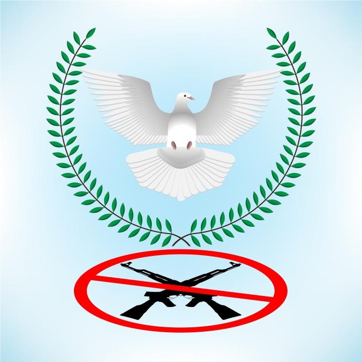peace-bird-1084228_1920