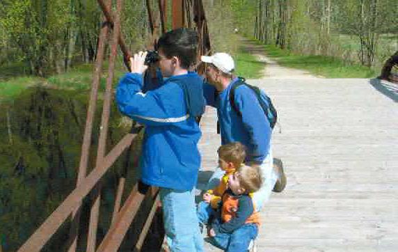 severbridgesroadbirdwatching 2004