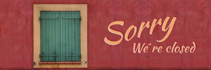 window-1308051_1920