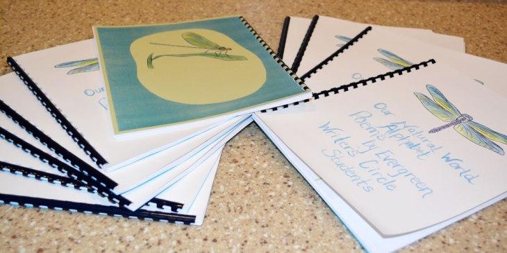 writer's-circle-alphabetbooks
