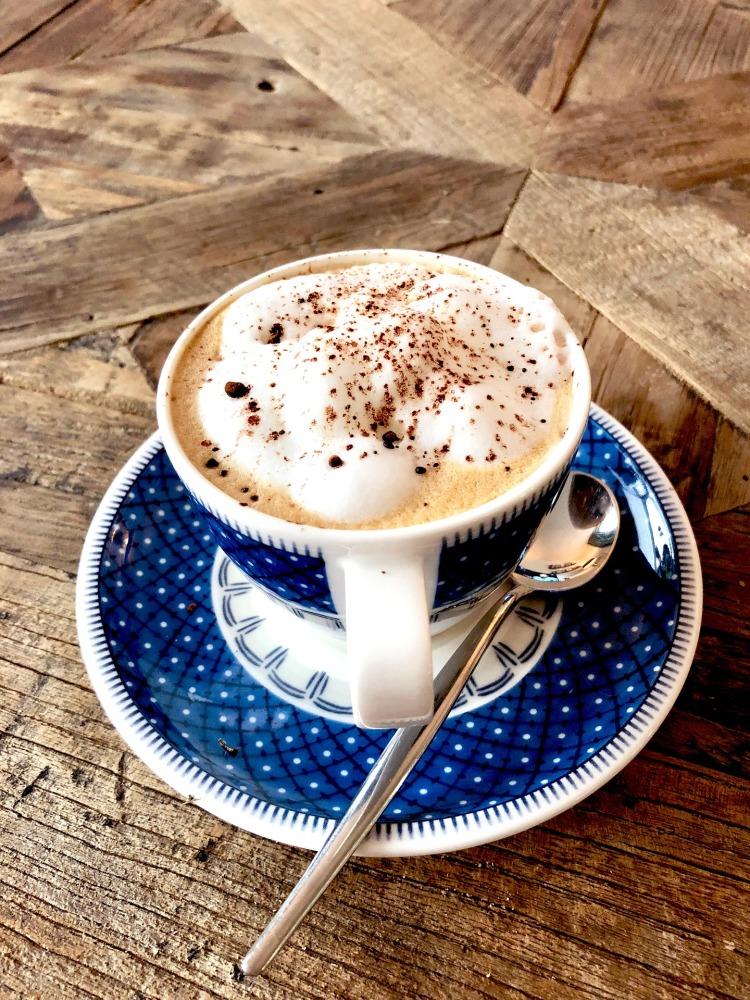 coffee-3727673_1920