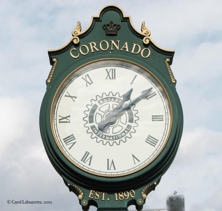 coronadoclockresizewm