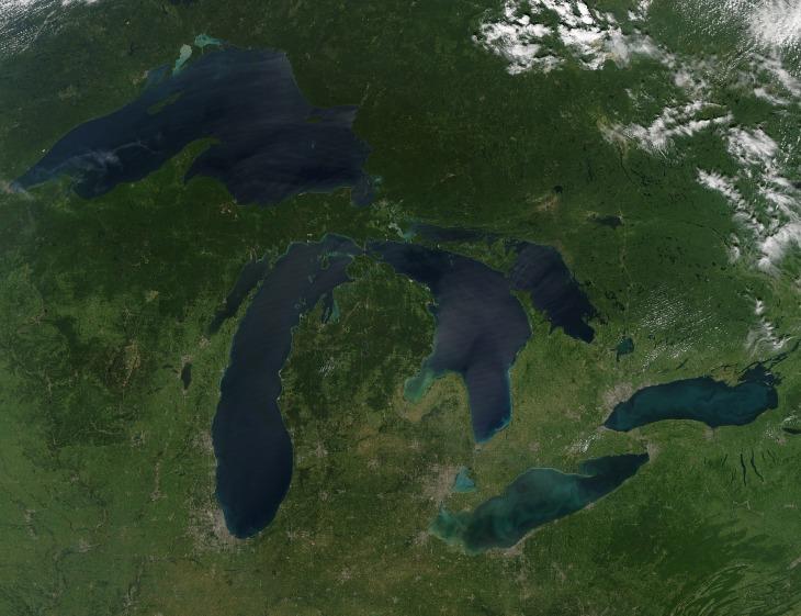 great-lakes-2003127_1920