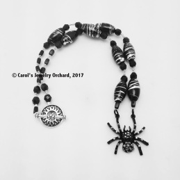spider portrait4 copy