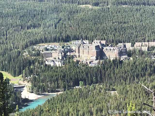 BanffSpringsHotel19