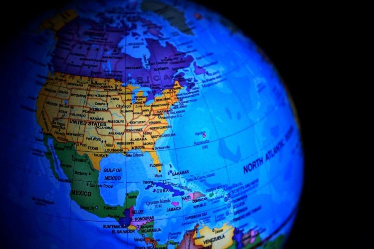 earth-1567610_1920