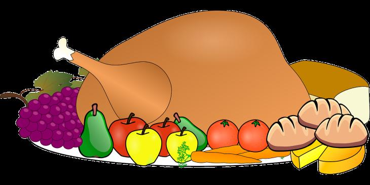 turkey-23435_1280.png