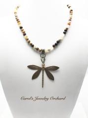 dragonflygemstone