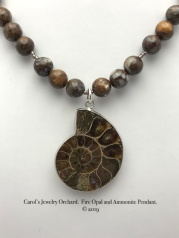 FireOpal.Ammonite.July19.5440