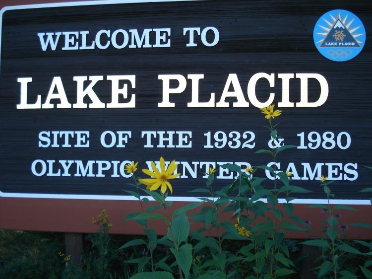 lake-placid-203788_1920