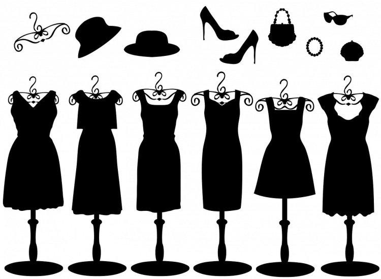 dress-163606_1280.jpg