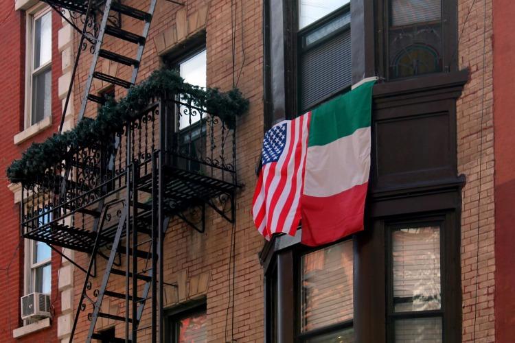 italian-americans-4273515_1920