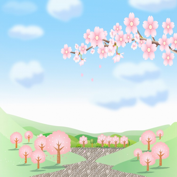 japanese-sakura-background-4918265_1920