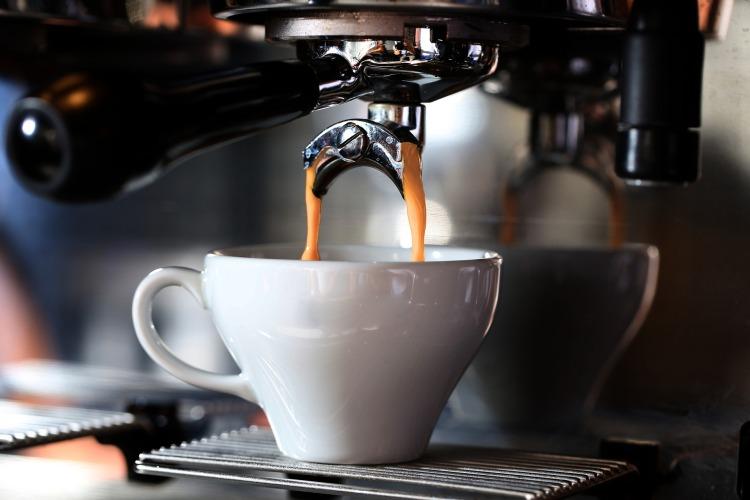 coffee-4334647_1920