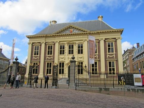 maurithausmuseum