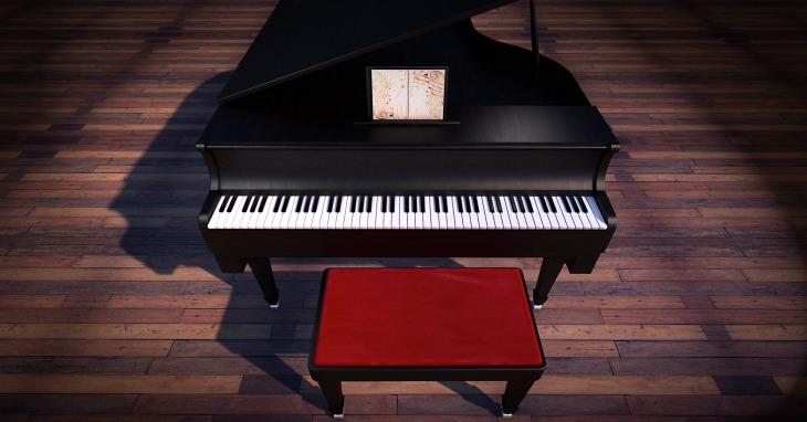 piano-2171349_1920