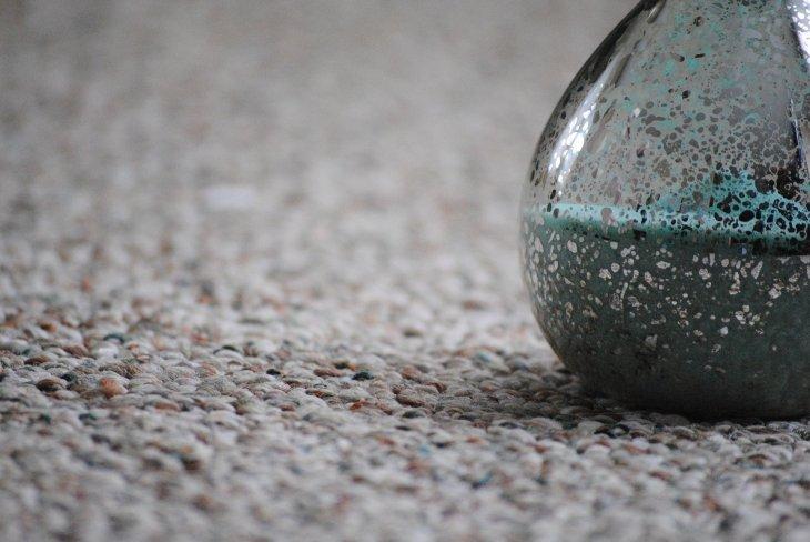 hour-glass-672260_1920 (1)